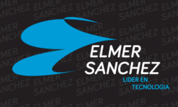 elmer-sanchez