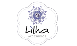 lilha