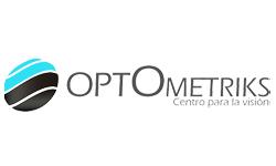 optometricks