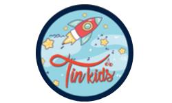 tin-kids