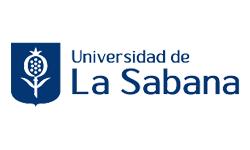 u-sabana